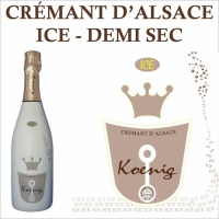 cremant_ice_demisec_kasher