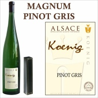 magum_casher_pinot_gris